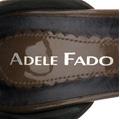 Adele Fado Sandalo zeppa