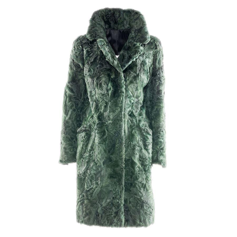 buy online 1aaee 364ac No brand - Pelliccia di astrakan | ComeNuovo Luxury selection