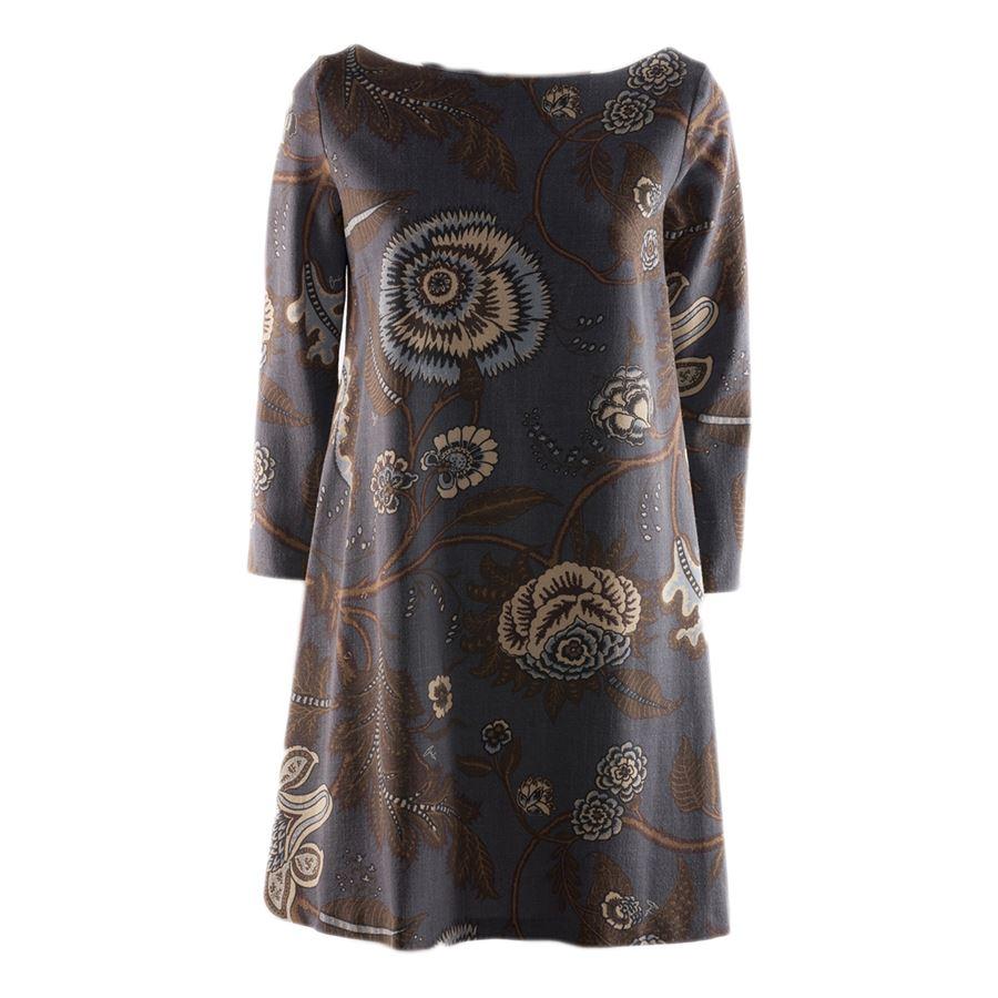 6edaef8f472 Bini Como Fancy dress ...