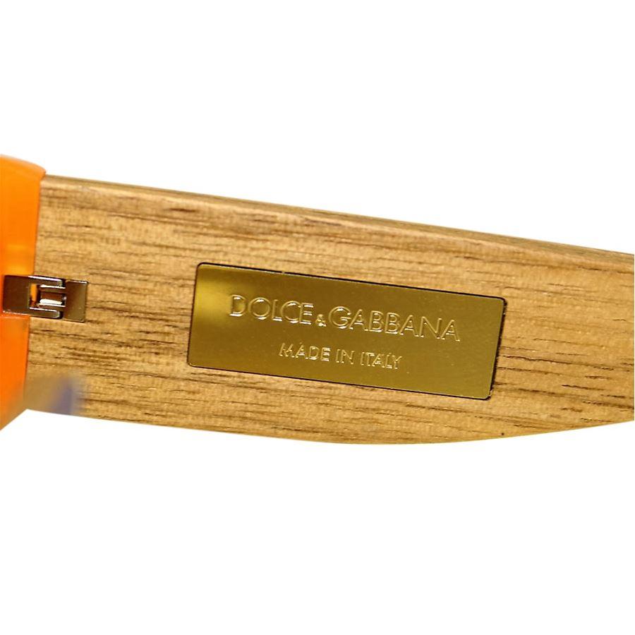 225a1122980 ... Dolce   Gabbana DG 4278 Sicilian carretto ...