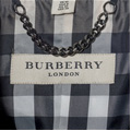Burberry London Tailleur pantalone