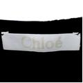 Chloé Abito vestaglia