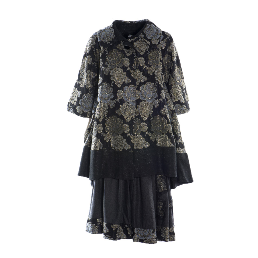 finest selection 4bbaa a8618 Antonio Marras - Completo gonna giacca | ComeNuovo Luxury ...