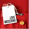 Moschino Completo giacca gonna