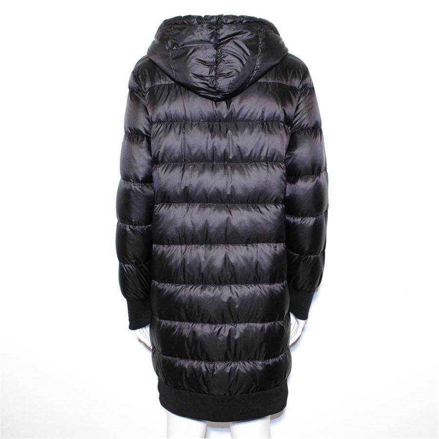 cappotti piumino moncler