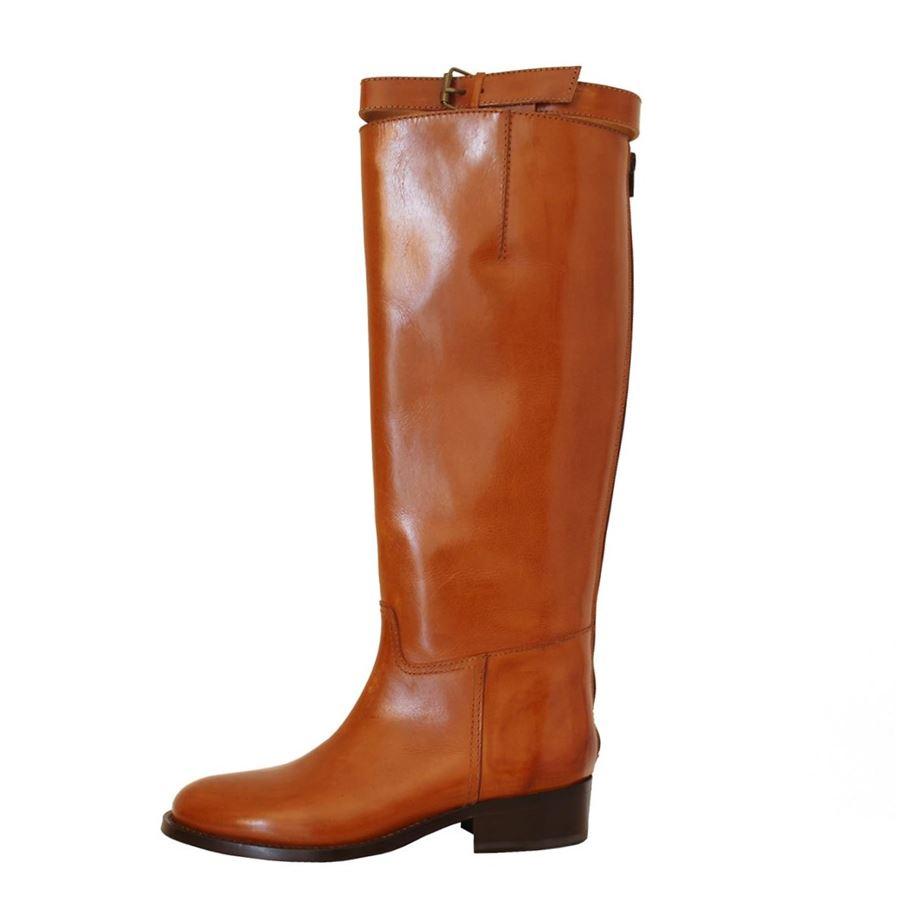 451de629b L'Autre Chose - Leather boots | ComeNuovo