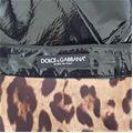 Dolce & Gabbana Gonna