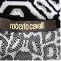 Roberto Cavalli Abito fantasia