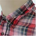 Dsquared2 Camicia scozzese