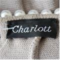 Charlott Soprabito perle