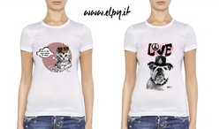 elpy-cappottini-fashion-e-solidarieta